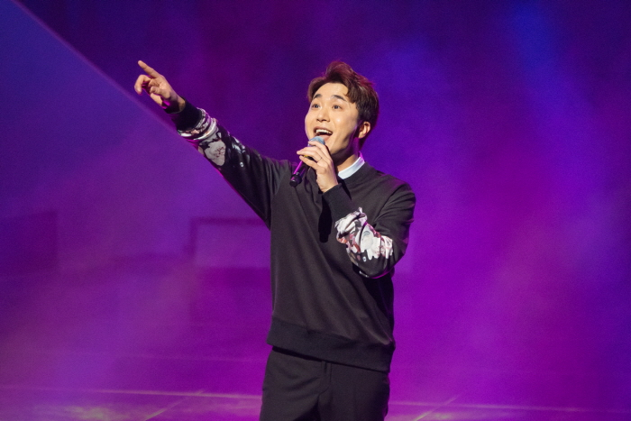 Korea Drama Festival (KDF) (코리아 드라마 페스티벌)