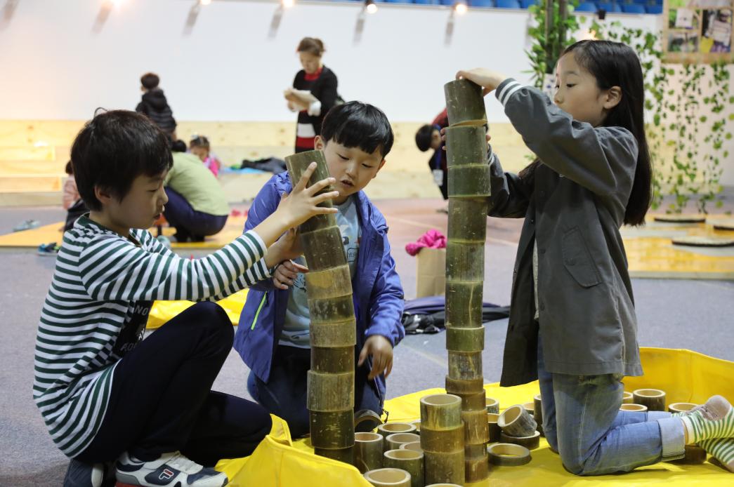 [문화관광축제] 담양대나무축제 2020