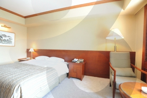 Commodore Hotel Gyeongju ( )