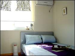 CO-OP Residence (Ulji-ro) (코업레지던스 (을지로))