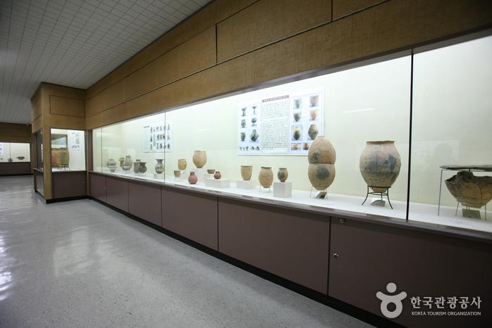 원광대학교 박물관