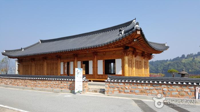 풍남문화관