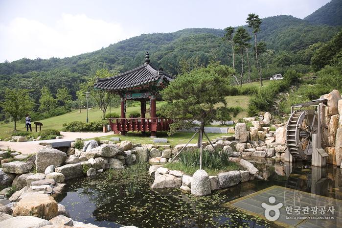 경북 문경시