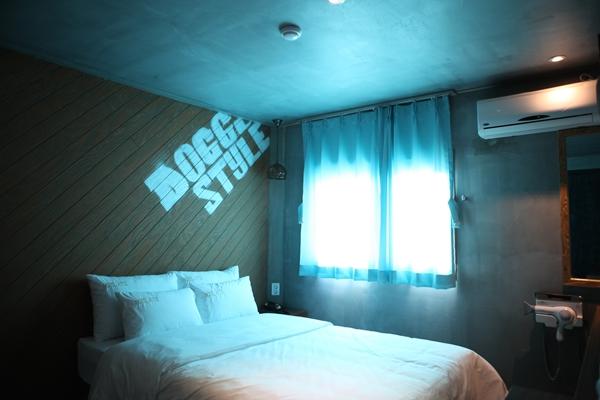 호텔아띠 사진23