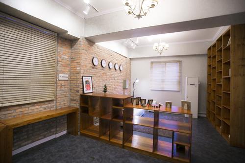 アイアムゲストハウス[韓国観光品質認証](아이엠게스트하우스[한국관광품질인증제/ Korea Quality])