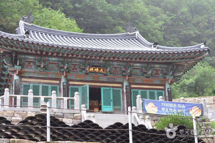 입석사(원주)