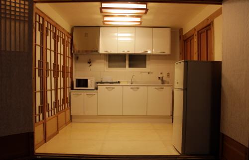 Doo Guesthouse (두 게스트하우스)