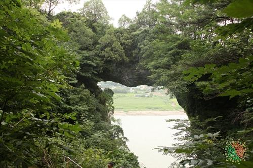 Seongmun (Stone Gate...