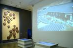 Museum Kimchikan (뮤지엄김치간(間))