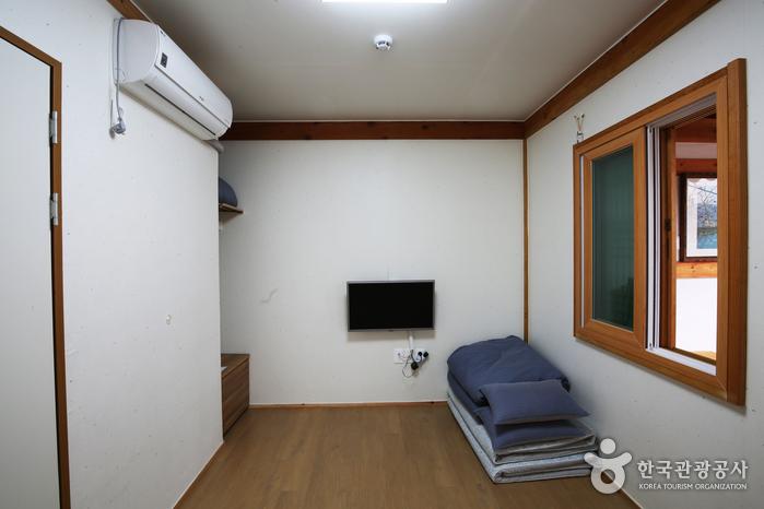 숙박_경북_서라벌한옥관_202_2