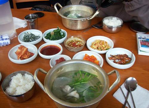 수정식당 사진8