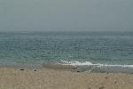 상맹방해변
