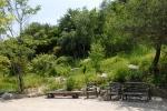 平康植物园(평강식물원) 이미지