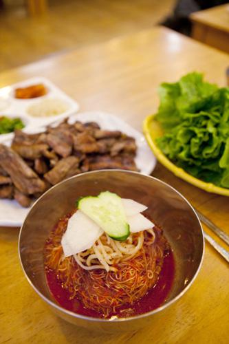 승일식당 사진9