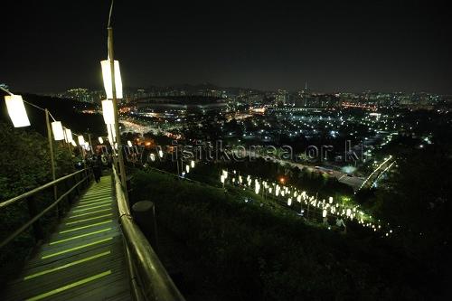 서울억새축제 2018  사진25