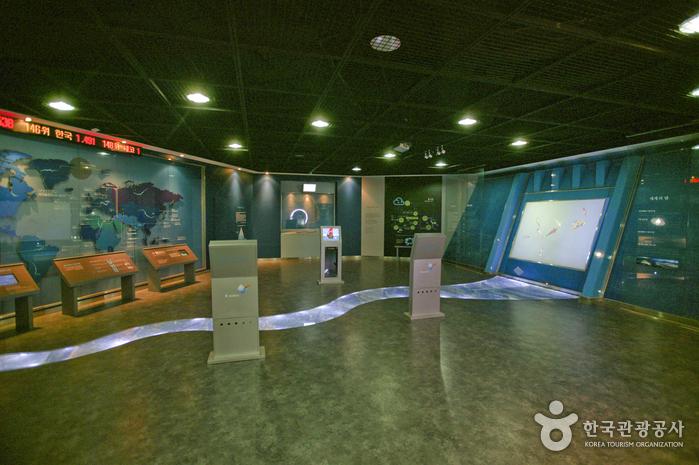 합천댐 물문화관2