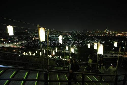 서울억새축제 2018  사진24