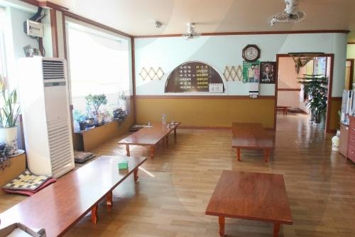 제비호식당