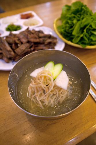 승일식당 사진8