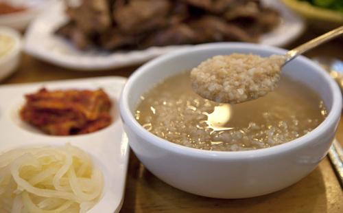 승일식당 사진7
