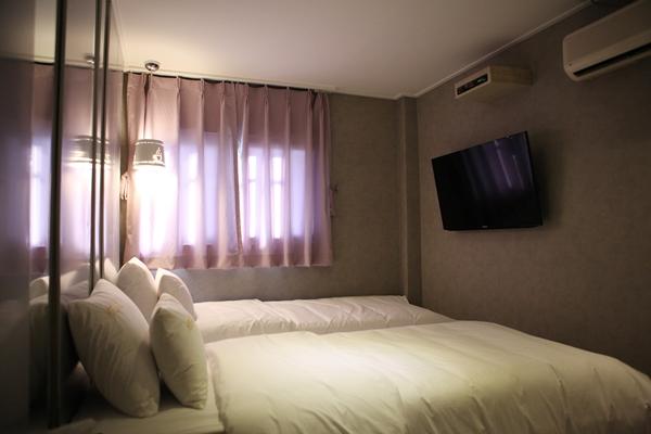 호텔아띠 사진18