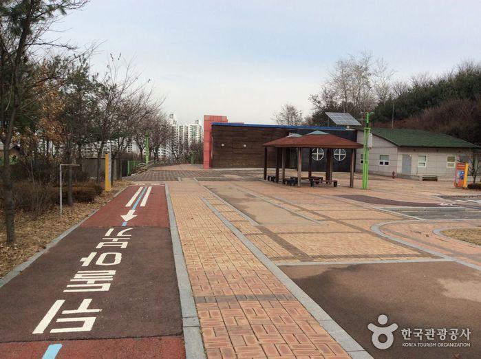 양천구 어린이교통공원