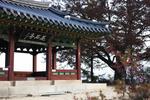 Hwaseokjeong Pavilion (화석정) 이미지