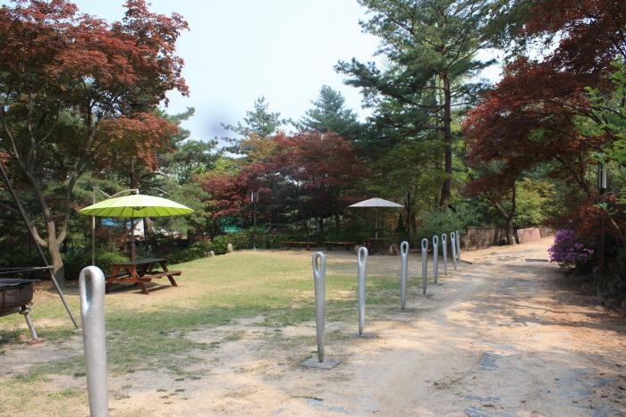 박을복자수박물관 사진6