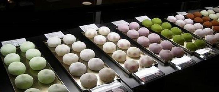 Mojji Cream(모찌크림)