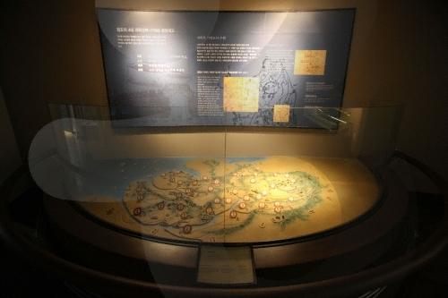 水原華城博物館(수원화성박물관)62