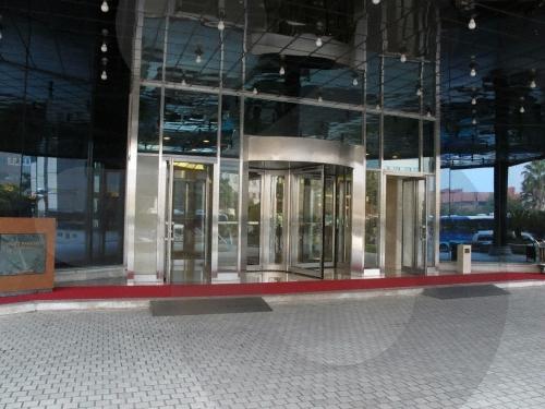 済州KALホテル(제주칼호텔)