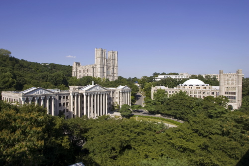 Kyung Hee University Institute of International Education ( )