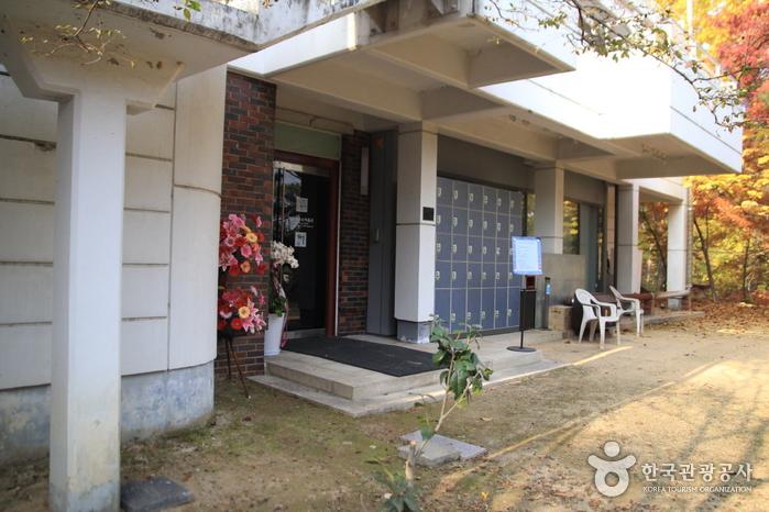 박을복자수박물관 사진2