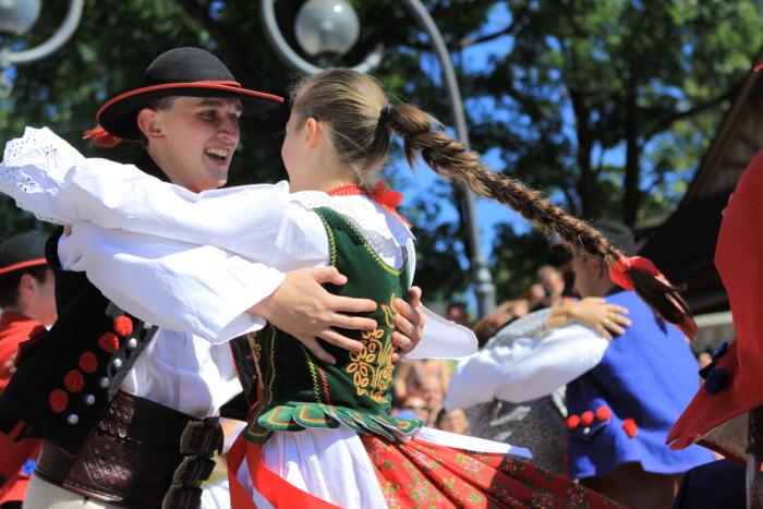 폴란드의 날