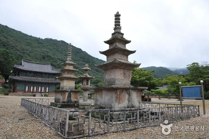 보림사(장흥) 사진5