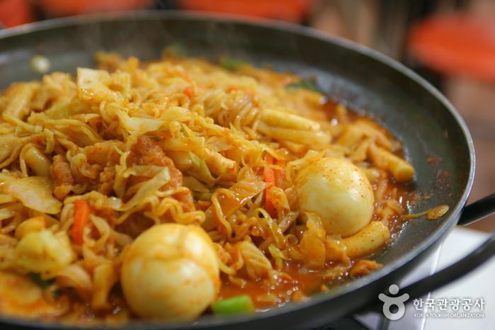 Cuisine_img