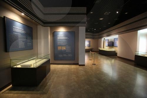 水原華城博物館(수원화성박물관)59