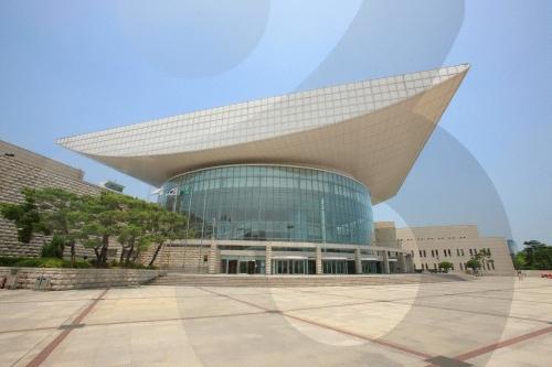 대전예술의전당 윈터페스티벌 2019