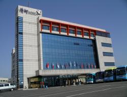 Cheongha Korea (청하 코리아㈜)