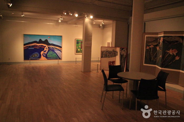 박을복자수박물관 사진3