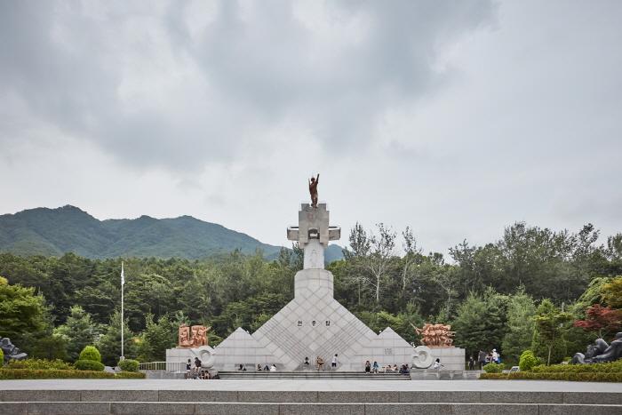 현충탑(하남)