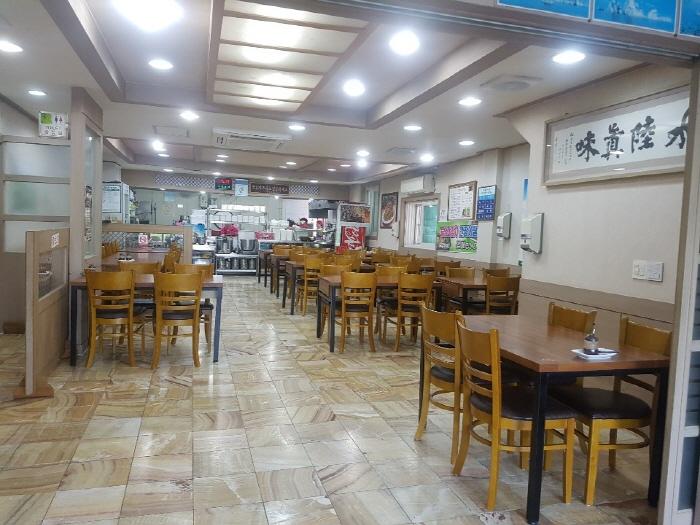 [백년가게]구백식당