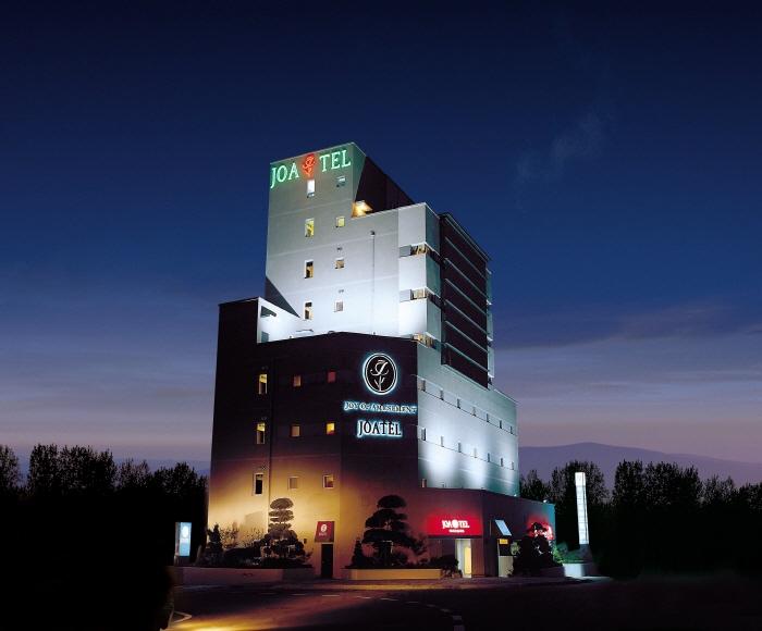 JOA Hotel [Korea Quality] / 조아호텔(청원조아텔) [한국관광 품질인증]