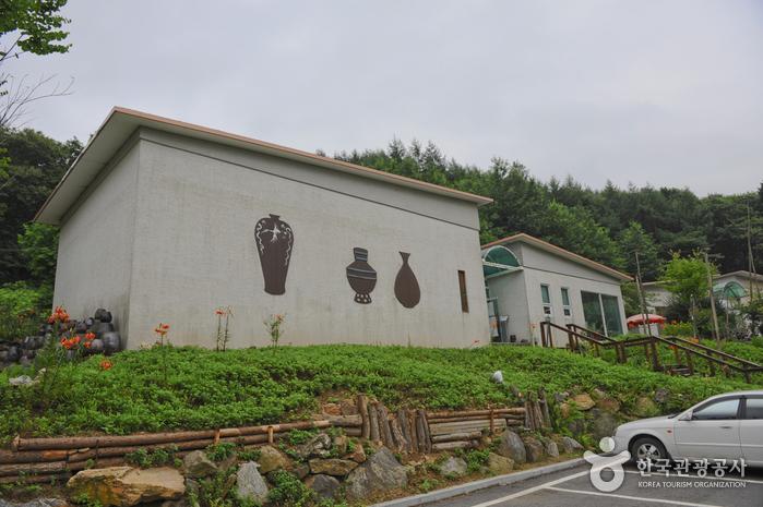 두루뫼박물관