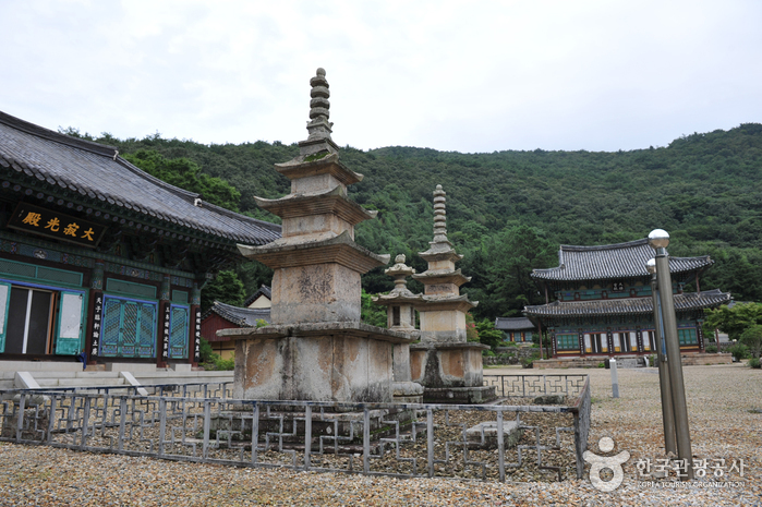 보림사(장흥)