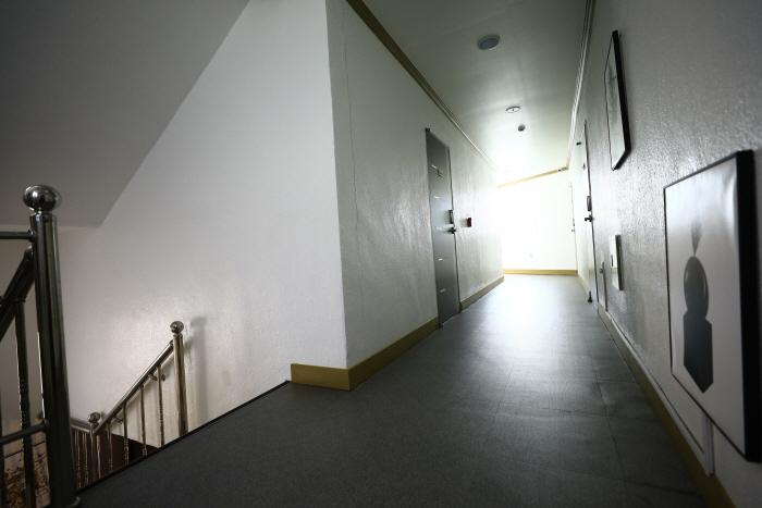 花郎ゲストハウス[韓国観光品質認証](화랑게스트하우스 [한국관광품질인증/Korea Quality])
