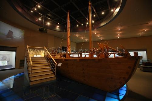 Музей современной истории города Кунсана (군산근대역사박물관)17