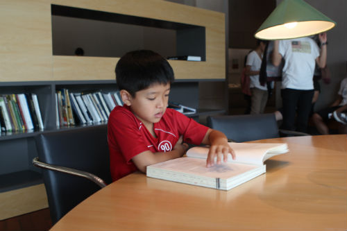 국보 91호 기마인물형 토기를 찾아가는 국립중앙박물관 여행