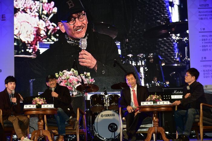 동주&형주 신촌을 노래하다 2017  사진3