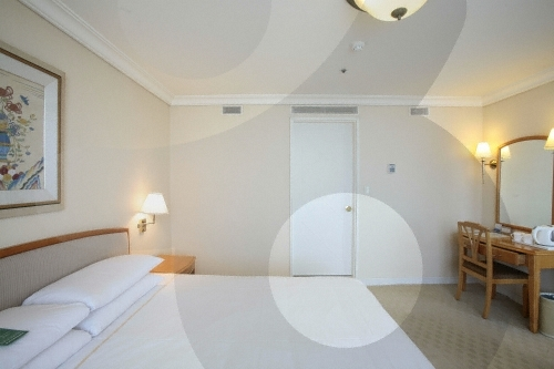 Jeju Grand Hotel ( )